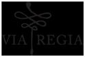 Via Regia Logo